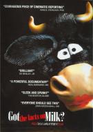 Got The Facts On Milk? Movie