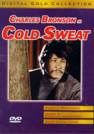 Best Of Charles Bronson, The: Chino/ Cold Sweat/ Lola Movie