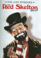 Red Skelton Show: The Lost Episodes Movie