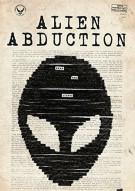 Alien Abduction Movie