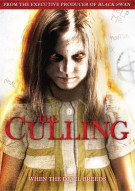 Culling, The Movie