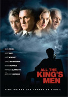 All The Kings Men Movie