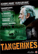 Tangerines Movie