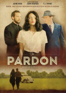Pardon, The Movie