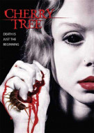 Cherry Tree Movie