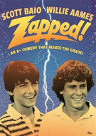 Zapped! Movie