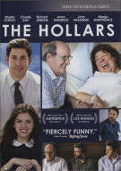 Hollars, The Movie