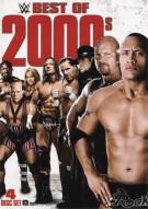 WWE: Best of 2000s Movie