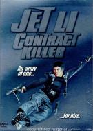 Contract Killer Movie