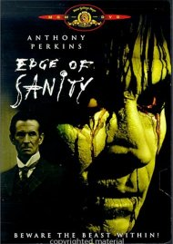 Edge Of Sanity Movie