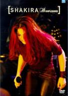 Shakira: MTV Unplugged Movie