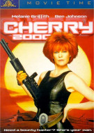 Cherry 2000 Movie
