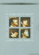 Beatles, The: A Hard Days Night Movie