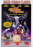 Battle Beyond The Stars Movie