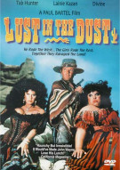 Lust In The Dust Movie