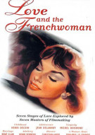 Love And The Frenchwoman Movie