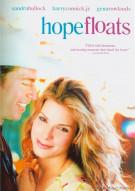Hope Floats Movie