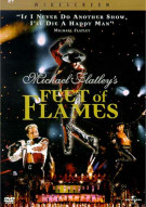 Michael Flatley: Feet Of Flames Movie