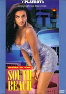 Playboy: Girls of South Beach Movie