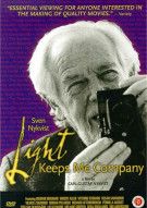 Light Keeps Me Company Movie