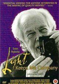 Light Keeps Me Company Movie