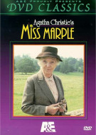 Agatha Christies Miss Marple: Set #1 Movie