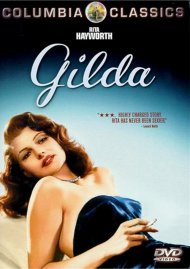 Gilda Movie