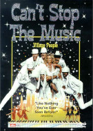 Cant Stop The Music: Village People Movie