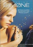 Simone Movie