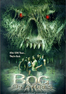 Bog Creatures Movie