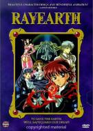 Rayearth Movie