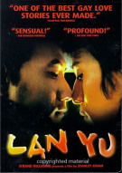 Lan Yu Movie