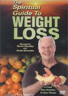 Spiritual Guide To Weight Loss, The Movie