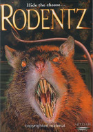 Rodentz Movie