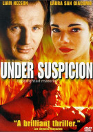 Under Suspicion Movie