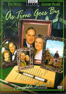 As Time Goes By: Complete Series 6 Movie