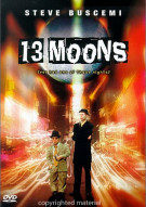 13 Moons Movie