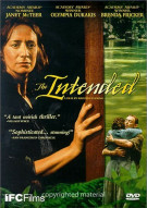 Intended, The Movie