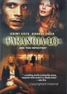 Paranoia: 1.0 Movie