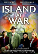 Island At War Movie