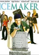 Icemaker Movie