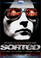 Sorted Movie