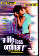 Life Less Ordinary, A Movie