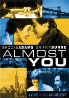 Almost You Movie