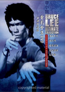 Bruce Lee Ultimate Collection Movie