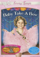 Baby Take A Bow Movie