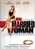 Unmarried Woman, An Movie