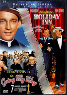 Going My Way/ Holiday Inn Movie