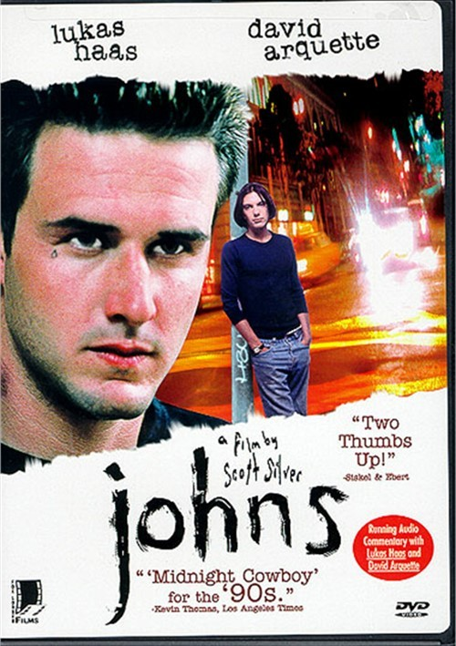 Johns Movie