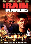 Rain Makers, The Movie